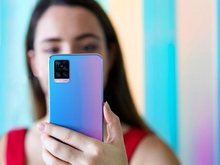 vivo aumenta presencia en mercado de telefonía llegando a 350 nuevos puntos de venta