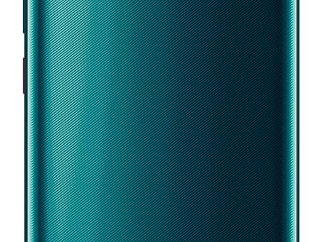 ¡Es oficial! Huawei lanza la Serie Mate 20 con smartphones para todo tipo de ejecutivos