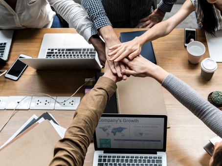 Zoho y Mastercard anuncian alianza para apoyar a las Pymes a acceder a nuevas tecnologías