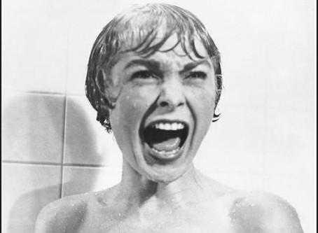 Especial Halloween: vive una verdadera semana del terror en Mórbido TV