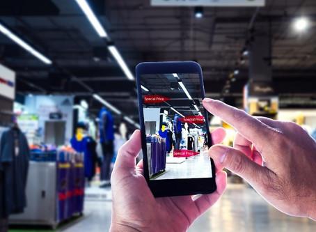 Expertos anuncian una nueva era del marketing basada en experiencias memorables para los clientes