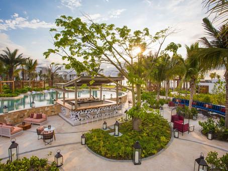 Riviera Nayarit: destino ideal para una escapada romántica para el Día de San Valentín