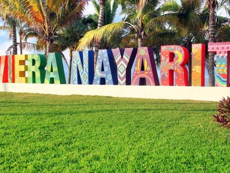 Riviera Nayarit designa nueva Representante de Promoción & Ventas en Chile