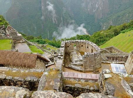 Perú comienza a reactivar su turismo y los vuelos internacionales: Guía para el viajero de hoy