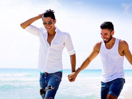 Hard Rock Hotel Vallarta se consolida entre los destinos gay-friendly favoritos