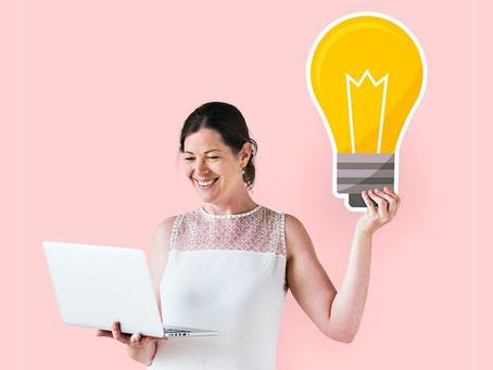 Emprendedoras y empresarias de Chile serán las protagonistas de nueva ronda de negocios 100% online