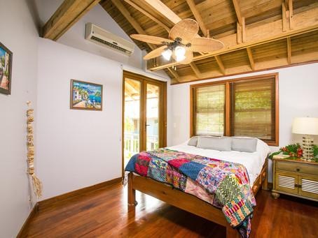 Vacaciones 2021: ¿En qué fijarse al arrendar una casa o departamento de verano?