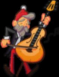 music_santa.png