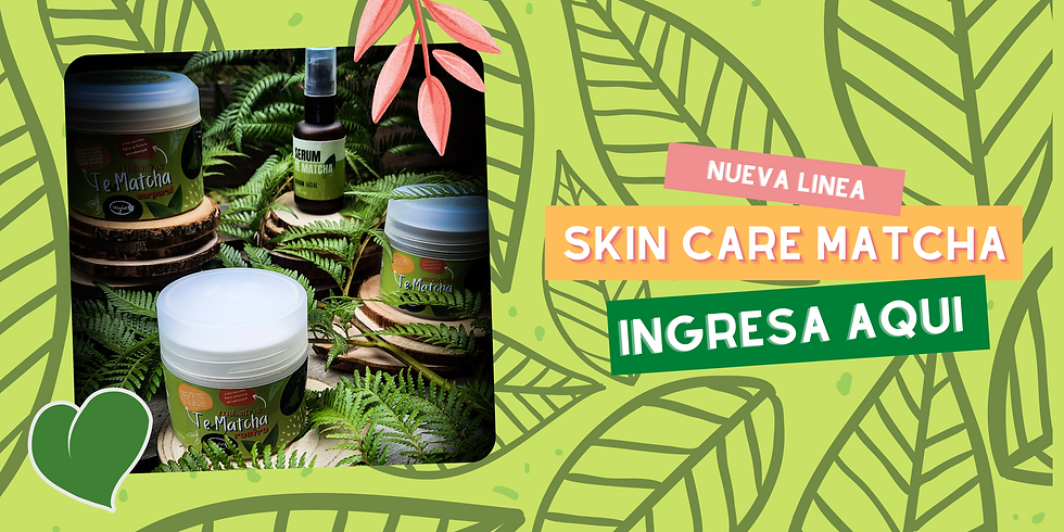 BANNER COSMETICA MATCHA.png