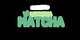 Logo de Libreria Matcha.png
