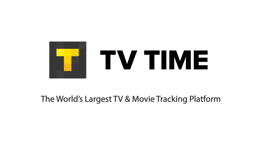TV Time -The World's Largest TV & Movie Tracking Platform