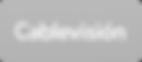 Cablevisi%C3%83%C2%B3n_logo_edited_edite