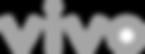 1200px-Logo_VIVO_edited_edited.png