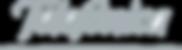 1200px-Telef%C3%B3nica_edited.png