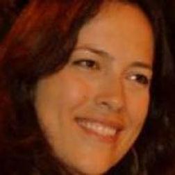 Luísa Rauter Pereira