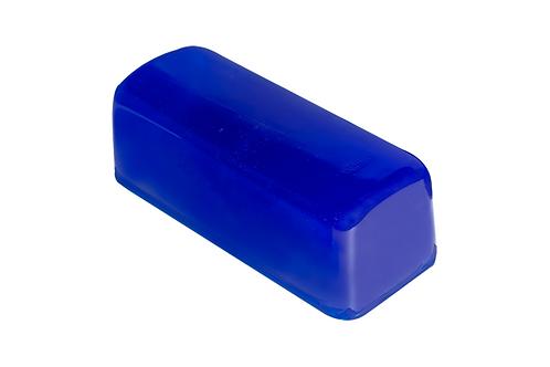 Almofada pilar 3109-1
