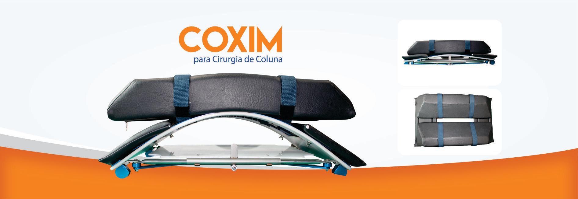 coxim
