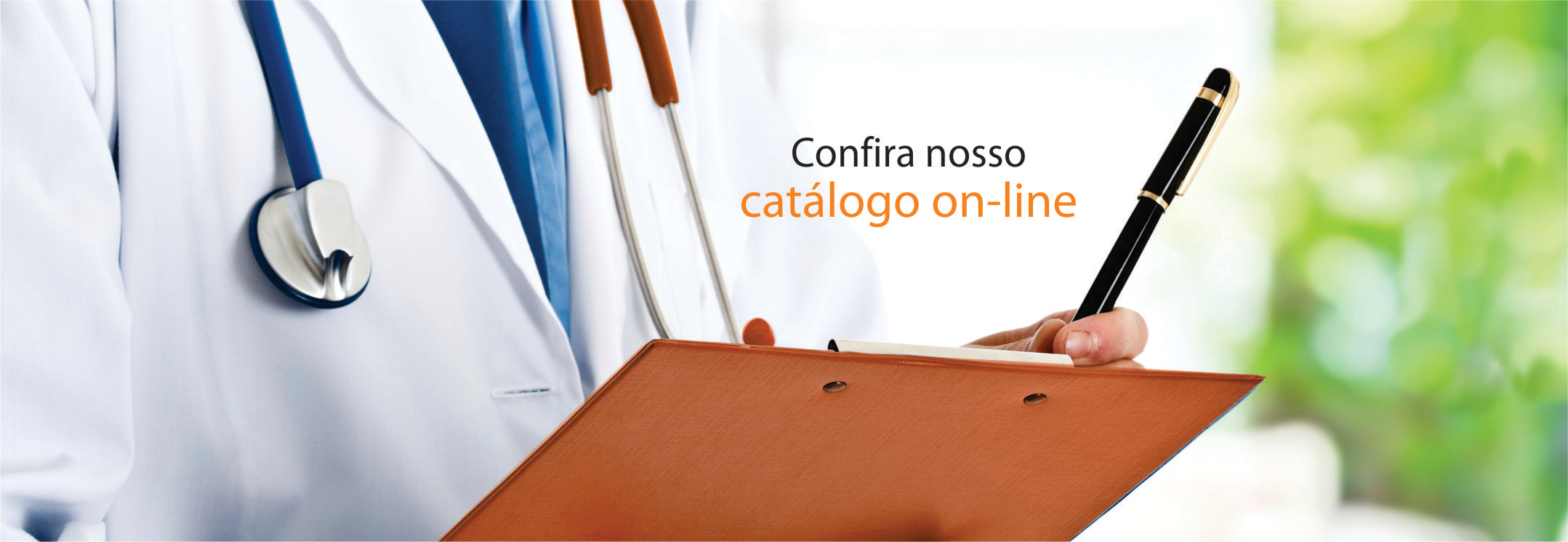 catalogo instrumentais