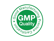 GMP-Quality-Vector-Logo_edited.png
