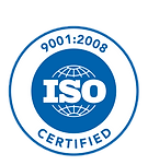 iso-logo_edited.png