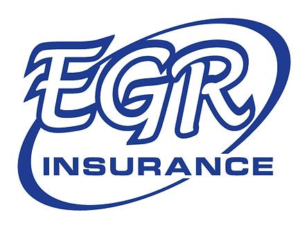 EGR_Insurance.png