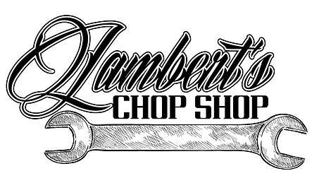 LambertsChopShop.png