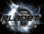 10PLB_Logo_Transparent.png
