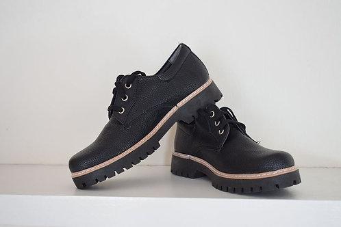 zapatos cassia