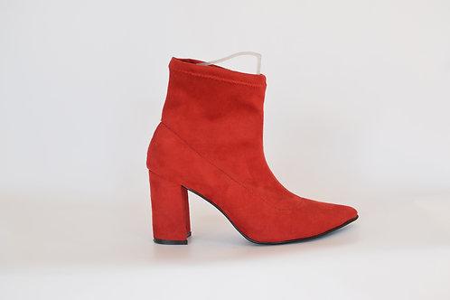 Lon Red