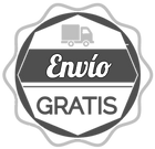 envio-gratis-300x289_edited.png