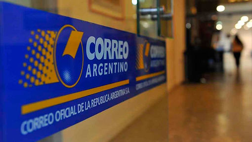 Correo-1200.jpg