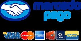 mercadopago-tarjetas.png