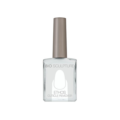 Bio Sculpture Ethos Cuticle Remover 14ml
