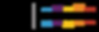 Stitcher_Lockup_Color_Light_BG.png