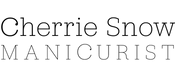 cherrie-snow-manicurist-logo.png