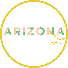 arizona_dance_profile_circle.png