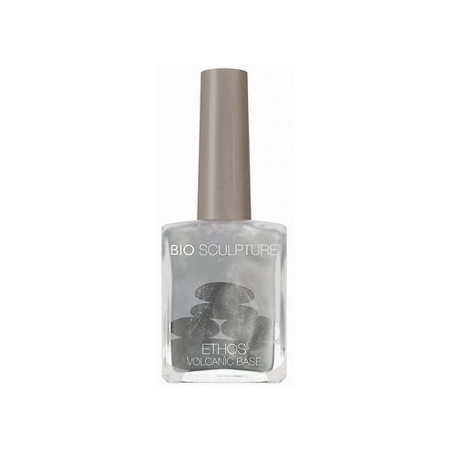Bio Sculpture Ethos Volcanic Base