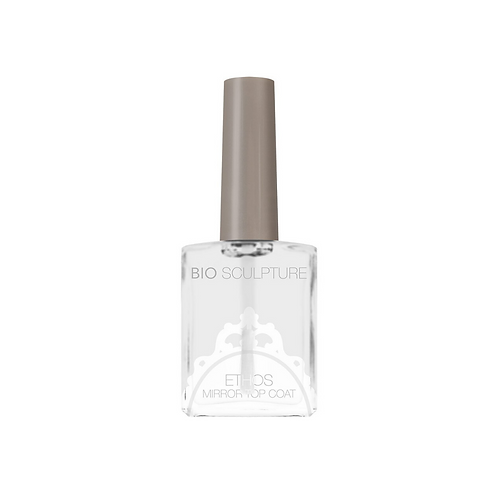 Bio Sculpture Ethos Mirror Top Coat