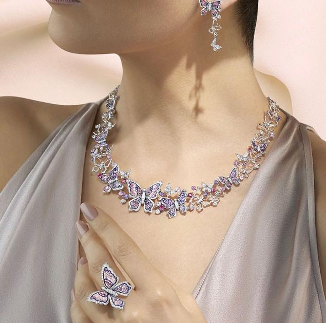 SICIS Jewels