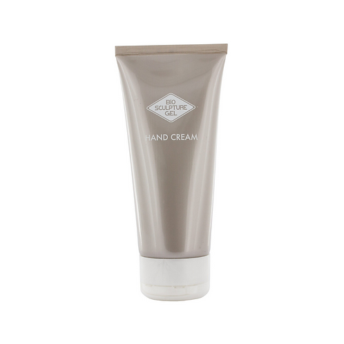 Bio Sculpture Hand Cream 100ml