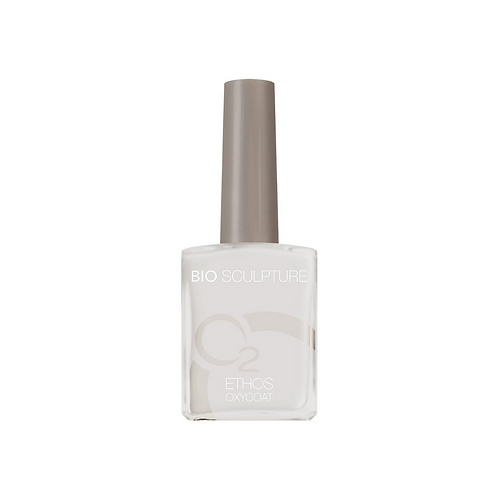 Bio Sculpture Ethos OxyCoat Base Coat