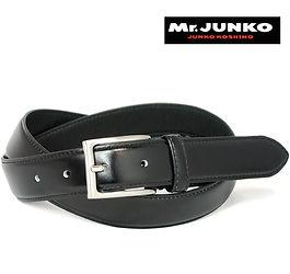 Mr JUNKO 表紙.jpg