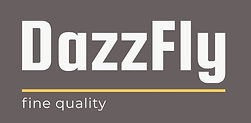 Dazzfly.jpg