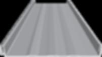 verticalseamstriated3d (1).png
