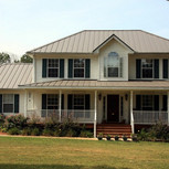 house_with_1_nailstrip_darkgray_with_str