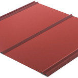 5v-crimp-product-5v-p001-panel-side-angl