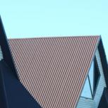 u roof 6.png