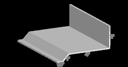 Sidewall LP Profile