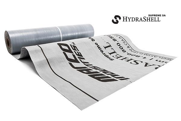 HydraShell-SupremeSA-2.jpg