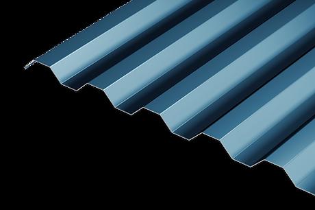 7.2 Panel
